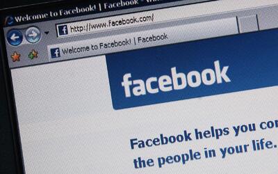 Facebook dedica un equipo especial para detectar amenazas terroristas