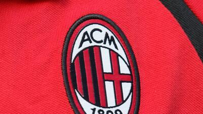AC Milan apelará ante el TAS sanciones de UEFA por 'fair play financiero'