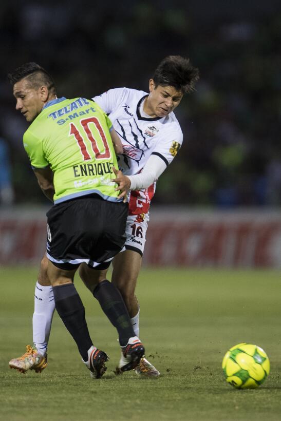 Lobos BUAP: Campeones del Clausura 2017 en el Ascenso MX 20170506_1599.jpg