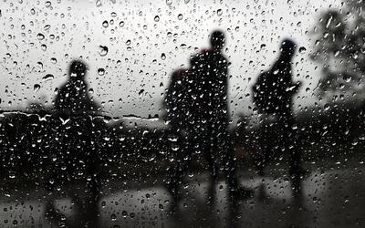 Posibilidad de disminución de lluvias en Miami