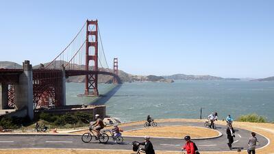 Estas son las cinco mejores (y peores) ciudades para los inmigrantes en EEUU