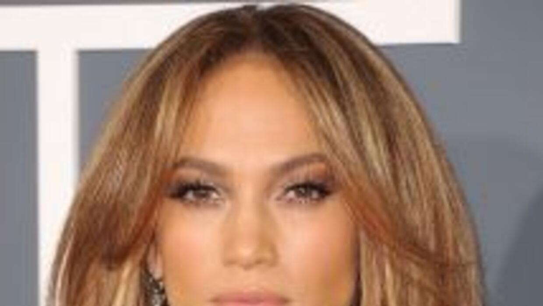 Un maquillaje natural siempre logrará que luzcas a la moda y bien presen...
