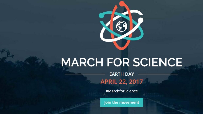 ¿Por qué las marchas de la ciencia y el clima se celebran por separado c...