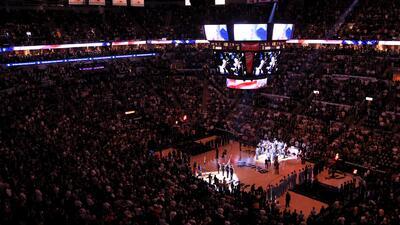 Territorio NBA: las cuatro ciudades cuyo único equipo profesional es de baloncesto