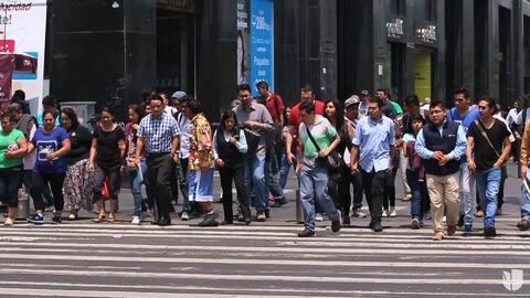 Esto es lo que esperan los mexicanos de la primera Constitución de la Ci...