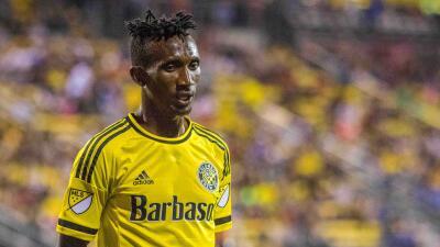 Tres jugadores de la MLS se verán las caras en semifinal de la Copa Africana de Naciones