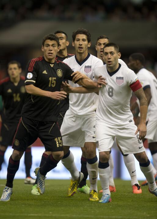 Héctor Moreno reveló que Atlas casi le arruina su carrera 20130326_6560.jpg