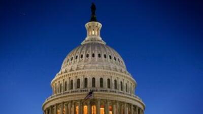 El Senado debatiría el Dream Act antes del término de la sesión legislat...