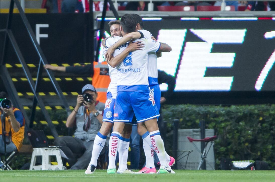 Chivas viene de atrás para ganar un partido de locura 20170408_2406.jpg