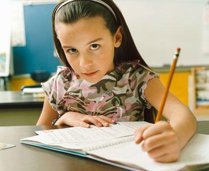 Let Girls Learn es una iniciativa del gobierno de EEUU.