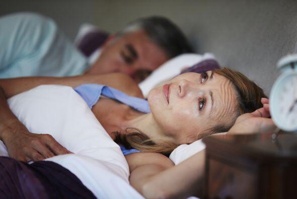 Las mujeres pueden hablar con su médico de cabecera o ginec&oacut...