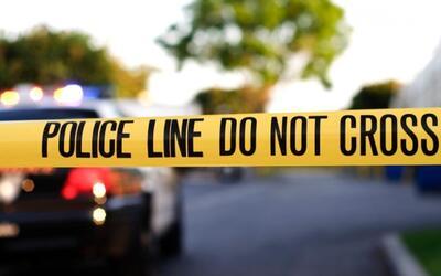 'Chicago en un Minuto': un hombre se disparó en la cabeza después de hab...