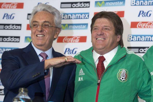 Los Dueños de los clubes de la Primera División tienen programado reunir...
