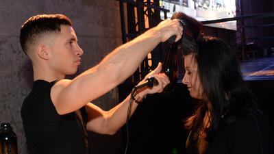 Mi querida Vicky: ¿Cómo puedo tener un cabello saludable?