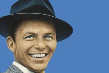 Frank Sinatra 11099