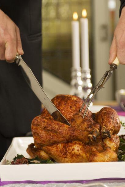 ¿Quieres sorprender a tus seres queridos con una cena únic...