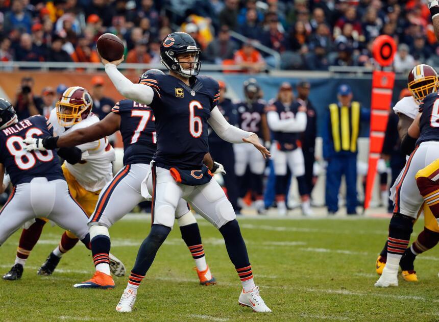 Los 30 jugadores con más puntos de fantasy en la semana 14 de la NFL 23-...
