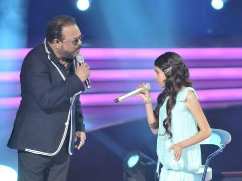 El reconocido cantante y compositor Francisco Céspedes engalan&oa...