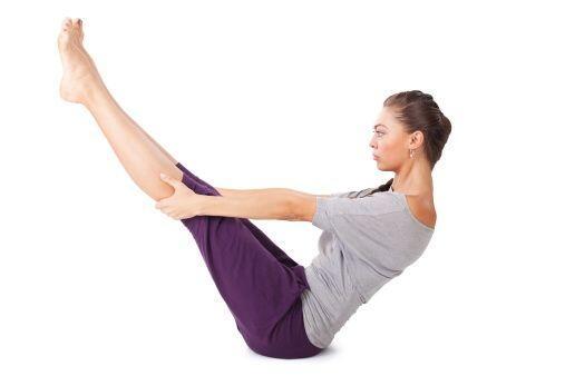 ¡También existe una gran variedad de ejercicios que puedes...