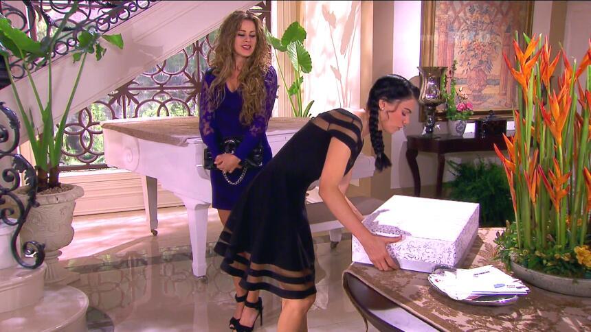 ¿Pedro y Fiorella podrán olvidarse de su amor? AB78BDC15B4F4B95B49712351...