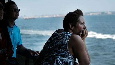 Sofocos, insomnio y cambios de humor: señales de que se acerca la menopausia
