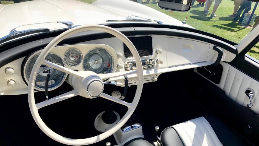 La restauración del BMW 507 1957 de Elvis IMG_2544 (1).jpg