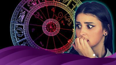 Conoce cuáles son los signos del zodiaco más sugestionables