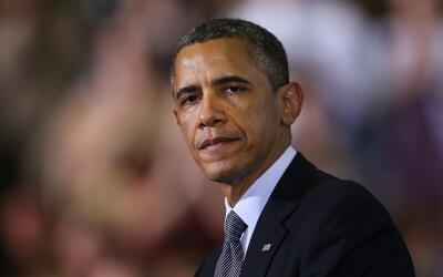 El gobierno de Obama buscará aumentar el número de refugia...