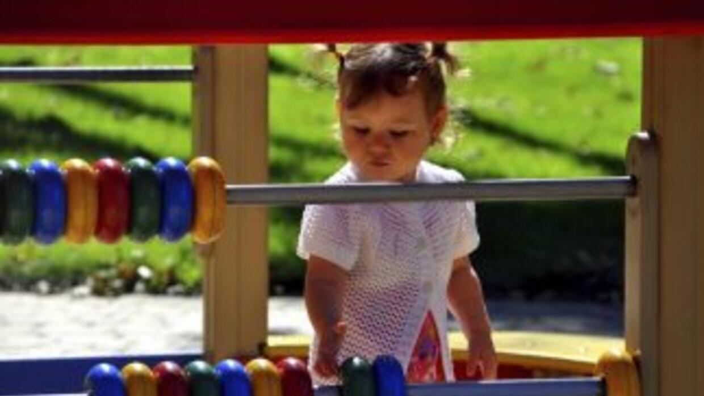 La expansión de un proyecto de educación y salud para la temprana infanc...
