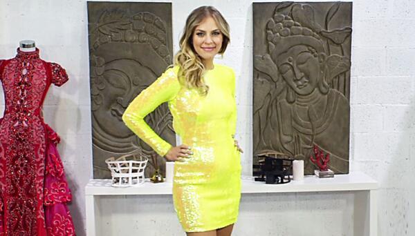 Daniela Di Giacomo