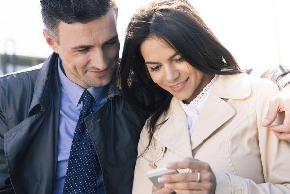 7. Haz recuerditos: Tener fotos, notitas y frases que te recuerden a tus...