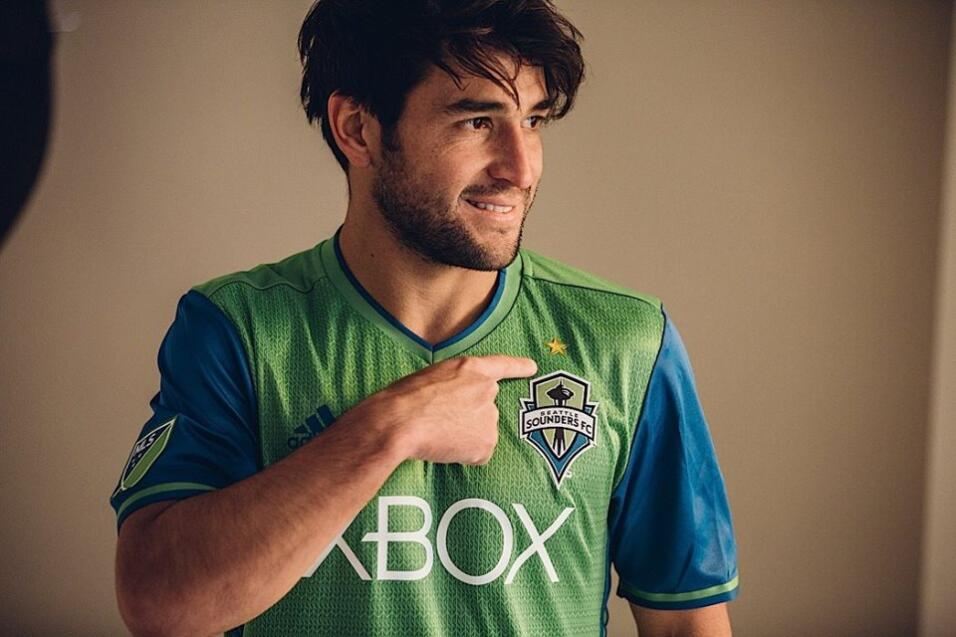 La MLS suma tres nuevos socios televisivos en Honduras, India y Nueva Ze...