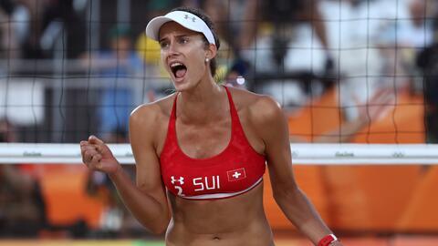 Voleibol  GettyImages-589502556.jpg
