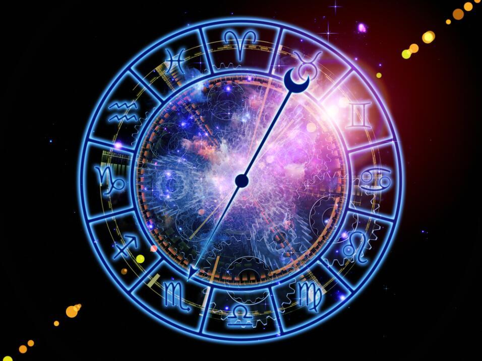 22 de julio | Comienza a regir el signo de Leo 2.jpg