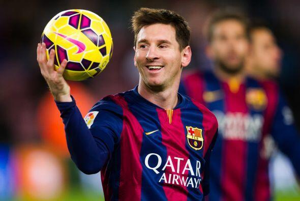 El argentino ha sido nombrado por las grandes cabezas del Real Madrid ya...
