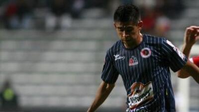 FAS volvió a ganar y continúa liderando el Clausura 2014 tras derrotar 0...