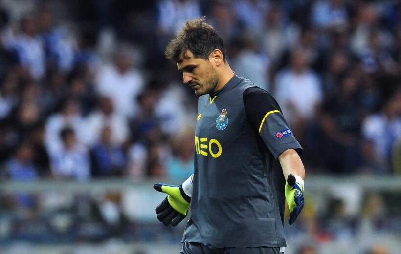 Cristiano Ronaldo será denunciado por fraude fiscal en España AP_1623074...