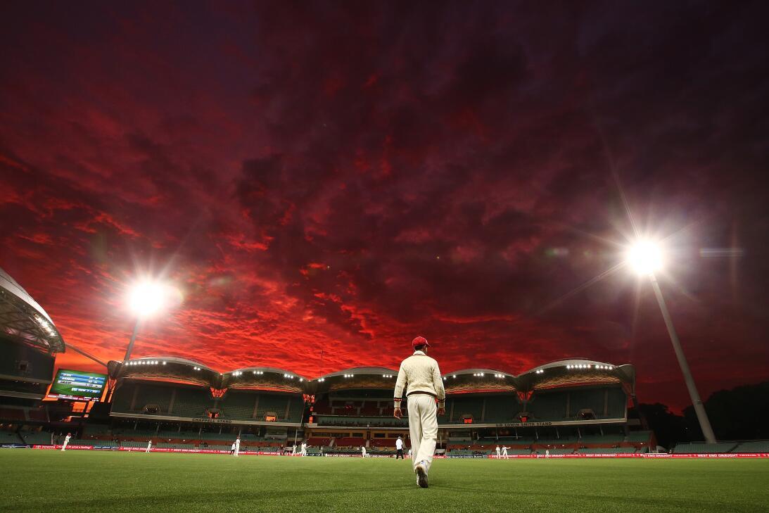 El deporte en Australia bajo el cielo rojo GettyImages-627783032.jpg