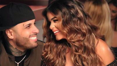 Nuestra Belleza Latina - Sitio Oficial - Univision clarissa-y-nicke.jpg