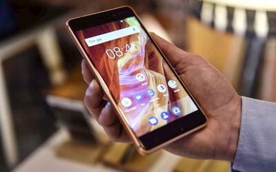 Trucos de seguridad para evitar que tu teléfono celular sea hackeado
