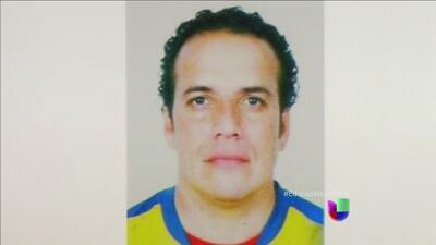 Un líder del cártel del Golfo fue detenido en México