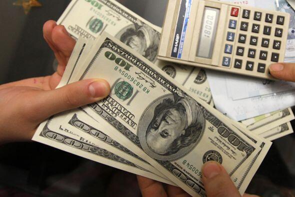 RETENCIONES DE IMPUESTOS- Las retenciones fiscales, el dinero que te qui...