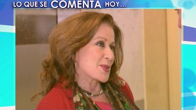 Ernestina Sodi y Laura Zapata reavivaron su pleito en grande