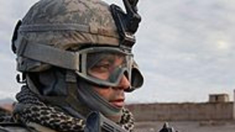 Obama enviará 1,200 soldados a la frontera para controlar a narcos e ind...