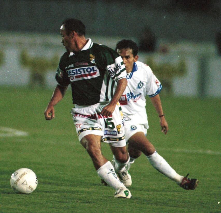 Toros, Atlético Celaya: el Leicester City de la Liga MX 14.jpg