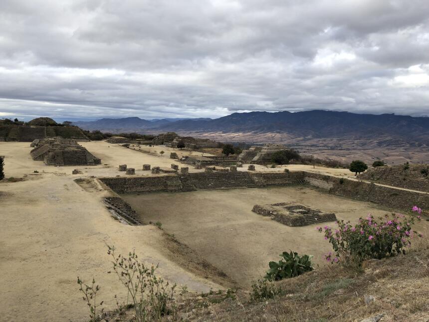 Los lugares y personas reales de México que inspiraron 'Coco' 18.jpg