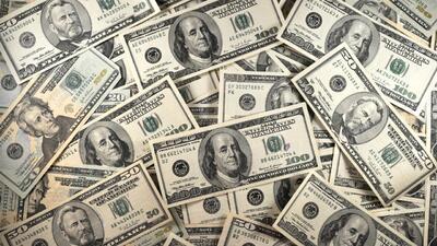Economía de EEUU creció 5% en el tercer trimestre, su ritmo más rápido e...