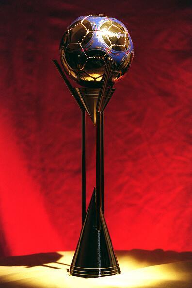 Feliz cumpleaños Rafa… que tu regalo sea el Mundial gi-nigeria-1999.jpg