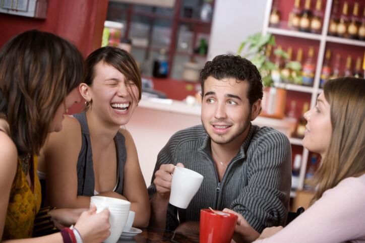Identifica si tu pareja no sabe lo que quiere
