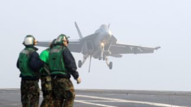 La temsión entre las dos coreas va en aumento y temen que el conflicto,...